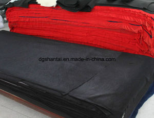 Various Fabric Kinds & Colors and Different Thickness Neoprene (STN-001-001) pictures & photos