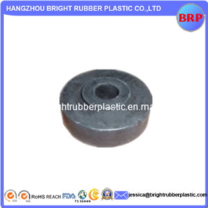 High Quality Small Rubber Metal Bonding Parts pictures & photos