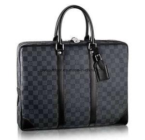 Leather Handbags Portfolio pictures & photos