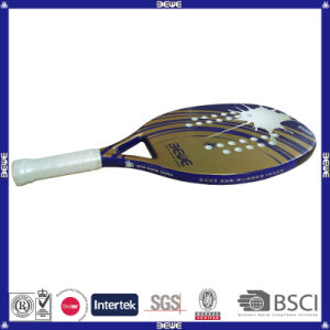 Beach Tennis Racket Popular Sports for Hot Sale pictures & photos