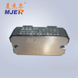 Three Phase Bridge Rectifier Module Mds 60A 1600V Fujifilm Type pictures & photos