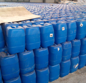 Phosphoric Acid 75%, 85% for chemical production use pictures & photos