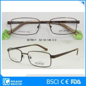 2013 Custom Wholesale Funny Reading Glasses pictures & photos