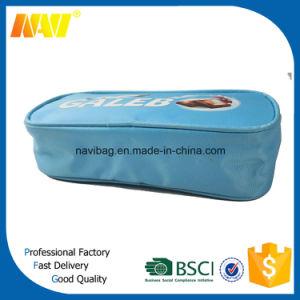 Customized 420d Nylon Pencil Case Bag pictures & photos
