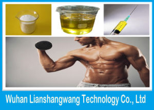 Deca Durabolin 200mg/Ml (CAS 360-70-3) for Muscle Growth pictures & photos
