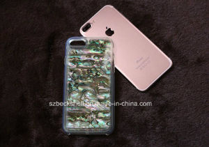 New Customize Mobile Cell Phone Case in Shell for iPhone pictures & photos