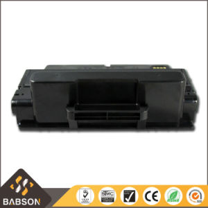 Strict Quality Compatible Black Toner for Samsung Mlt-D205e Free Samples pictures & photos