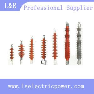 11kv 70kn Suspension Insulator pictures & photos