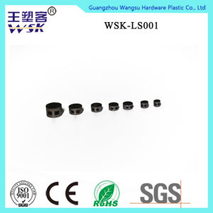High Quality Electric Lead Meter Seal