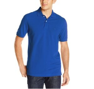 Custom Mens Cotton Polo Shirt with Low Price pictures & photos