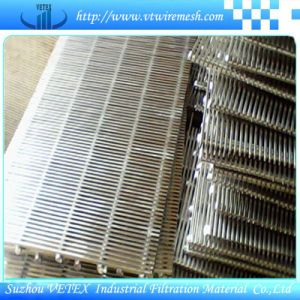 Stainless Steel Mine Sieving / Screen Mesh for Protection pictures & photos
