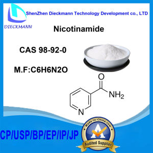 Vitamin D3 Powder Cholecalciferol Vitamin D3 CAS67-97-0 pictures & photos