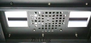 42u Micromodule Tianhe Series Combined Network Server Rack pictures & photos