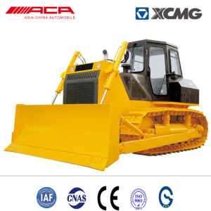 XCMG Original Ty160 Bulldozer (TY160, WD615-T1-3A) pictures & photos