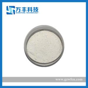 Rare Earth Oxide Nano Samarium Powder pictures & photos