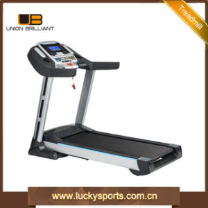 DC Motor Folding Manual Motorized Fitness Outdoor Adult Fitness Equipment pictures & photos