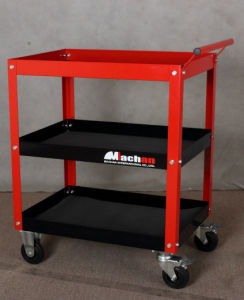 "27"" Service Cart, Tool Cart, pictures & photos"