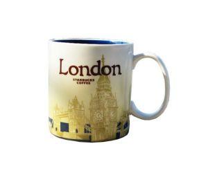 Personalised Coffee Mug, Personalised Tea Mugs, Mug Personalised pictures & photos