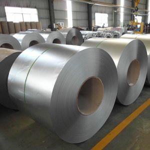 Dx53D Dx51d DC56D+Z Z275 Z350 Galvanized Steel Coil Steel Roll pictures & photos