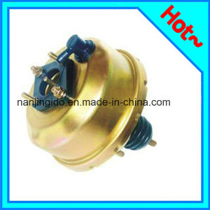Brake System Brake Booster for Peugeot 504 4535.71 pictures & photos