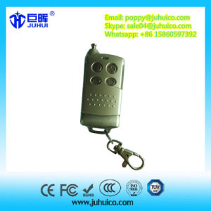 New Hcs301 433.92MHz Rolling Code RF Remote Control for Nova pictures & photos