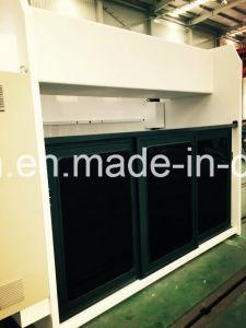 CNC Press Brake (WE67K-250/3200) pictures & photos
