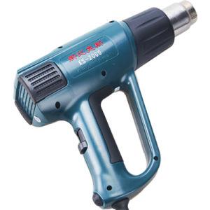 2000W Hot Air Gun Heat Gun (KS-2000) pictures & photos