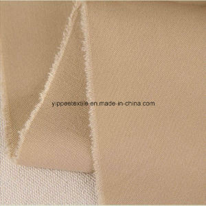 Garment Fabric Made of Cotton; Poly/Cotton; Poly/Rayon pictures & photos