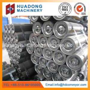 Professional Factory Cheap Wholesale Excellent Quality Belt Conveyor Roller pictures & photos