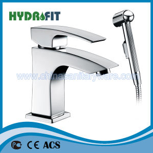 New Brass Basin Faucet (NEW-FAD-5511C-11) pictures & photos