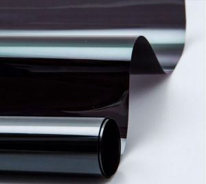 Car Window Tint Film Base Material pictures & photos
