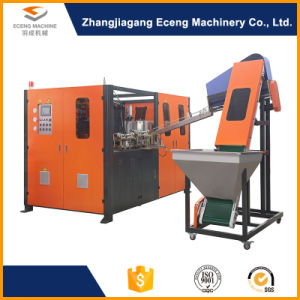 5 Gallon Water Tank Injection Moulding Machine pictures & photos