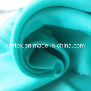 P/D N/T Fabric for Garment