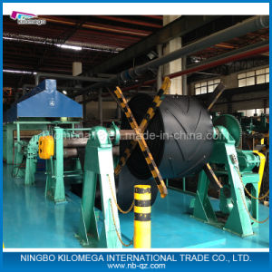 Conveyor Steel Roller for The Belt pictures & photos