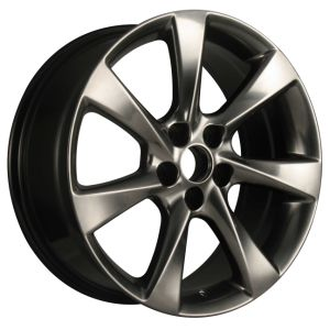 18inch Alloy Wheel Replica Wheel for Toyota Lexus Rx350