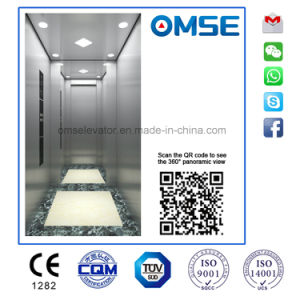 Small Elevator for Home pictures & photos