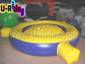 Water Park Toys for Children pictures & photos