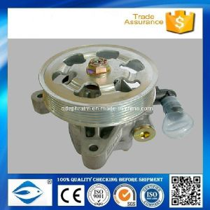 Gear Pump Assy for Auto (EPH) pictures & photos