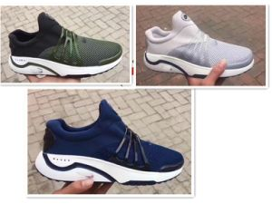 Fashion Sport Brand Casual Comfortable New Style Shoes pictures & photos