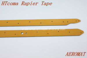 Rapier Tape for Thema 11e Loom pictures & photos