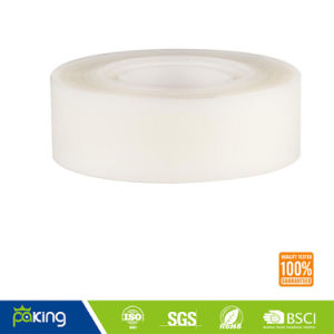 Water Based Stationery BOPP Invisible Tape pictures & photos