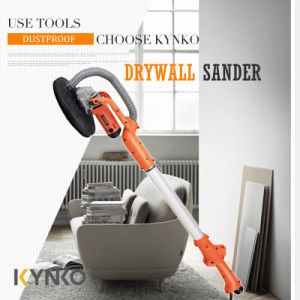 Kynko Electric Power Tools Drywall Sander pictures & photos