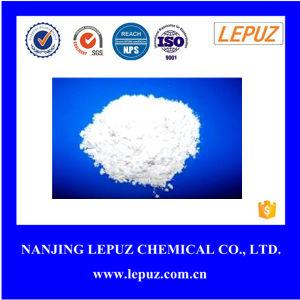 CAS No 58446-52-9 PVC Heat Stabilizer SBM-55 pictures & photos