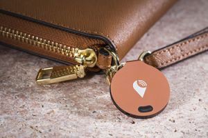 Key Tracker Phone Finder Wallet Locator Anti lost for pet pictures & photos