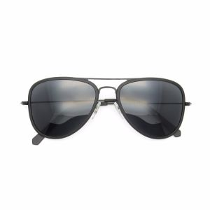 Factory Custom Unisex Vogue Light Material Sunglasses pictures & photos