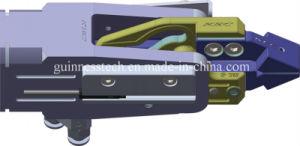 Pneumatic Clamp pictures & photos