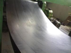 Rubber Chevron Conveyor Belt pictures & photos