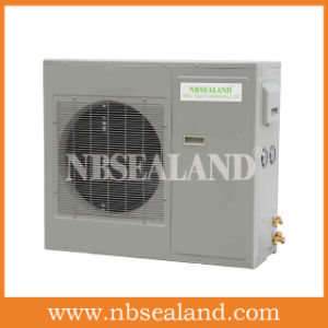 Mini Type Air Cooled Condensing Units pictures & photos