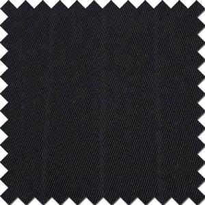 Changed Twill Polyester Rayon Spandex Fabric of Fashion Garment