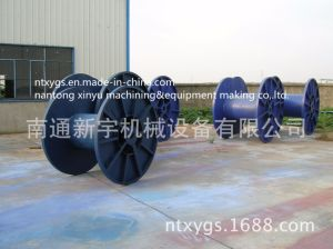 blue Reel for Steel Wire pictures & photos